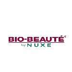 nuxe bio logo