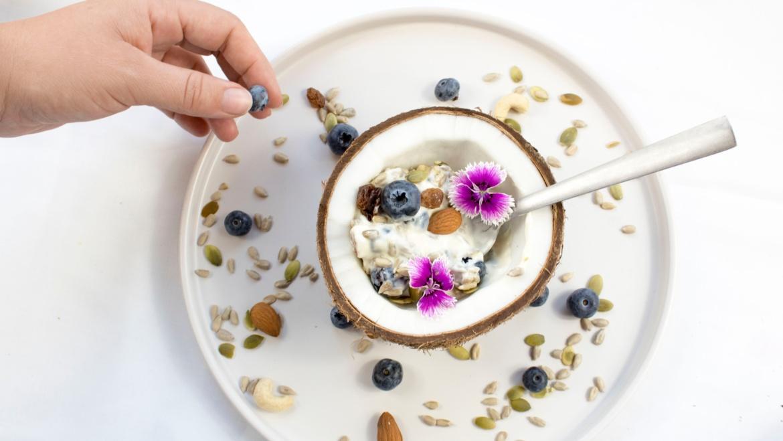 Le sucre de coco : faut-il s'en méfier ?