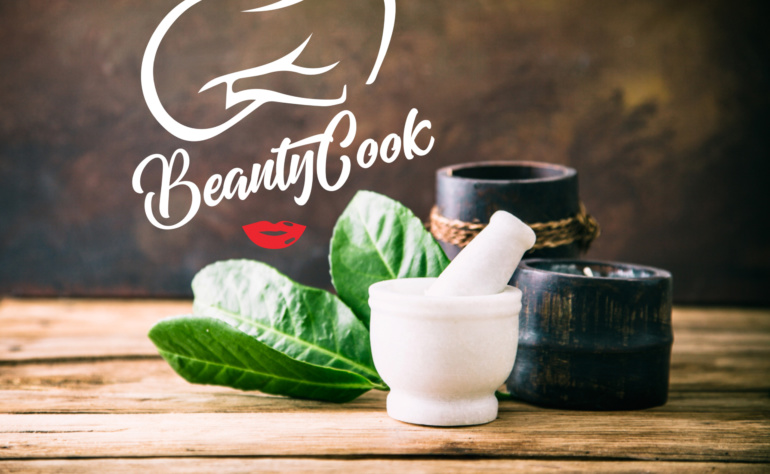 Atelier BeautyCook